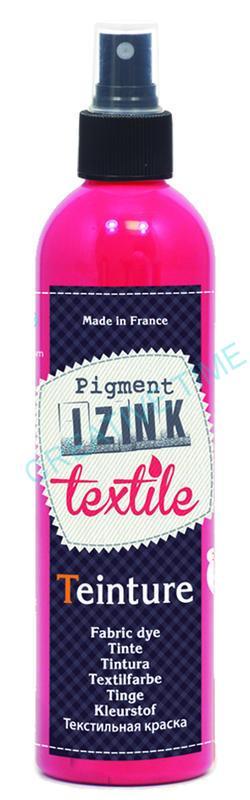 12cb66db6 Farba na textil v spreji 180 ml cyklámenová Dalhia | Creative Time