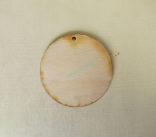 7d9e15f28 Drevený výrez 05 - 3 cm empty