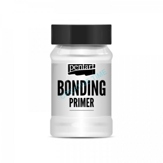 Bonding primer - gesso 100 ml