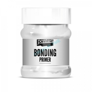 Bonding primer - gesso 230 ml