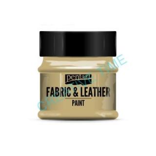 327433f266 Farba na textil a kožu
