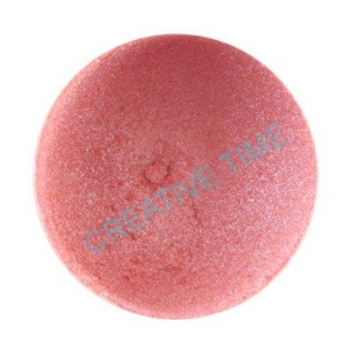 Farba do mydla MICA Pink pearl, 10 g